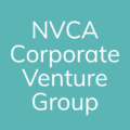 NVCA Corporate Venture Group