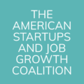 The American Startups and Job Growth Coalition